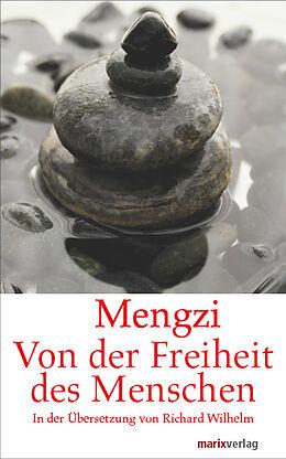 Cover: https://exlibris.azureedge.net/covers/9783/8653/9280/0/9783865392800xl.jpg