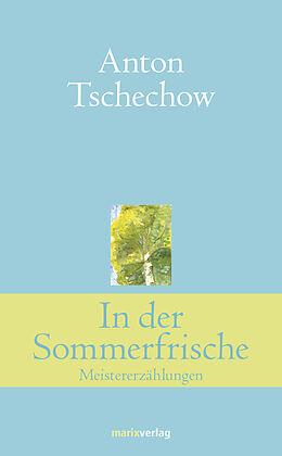 Cover: https://exlibris.azureedge.net/covers/9783/8653/9375/3/9783865393753xl.jpg