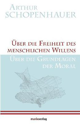 Cover: https://exlibris.azureedge.net/covers/9783/8653/9389/0/9783865393890xl.jpg