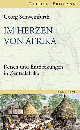 Cover: https://exlibris.azureedge.net/covers/9783/8653/9821/5/9783865398215xl.jpg