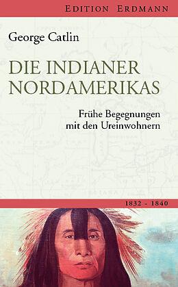 Cover: https://exlibris.azureedge.net/covers/9783/8653/9830/7/9783865398307xl.jpg