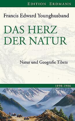 Cover: https://exlibris.azureedge.net/covers/9783/8653/9862/8/9783865398628xl.jpg