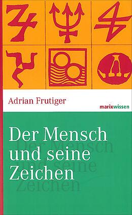 Cover: https://exlibris.azureedge.net/covers/9783/8653/9907/6/9783865399076xl.jpg