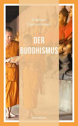 Cover: https://exlibris.azureedge.net/covers/9783/8653/9955/7/9783865399557xl.jpg