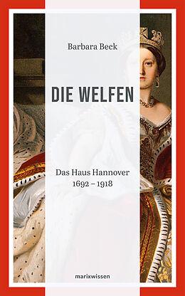 Cover: https://exlibris.azureedge.net/covers/9783/8653/9983/0/9783865399830xl.jpg