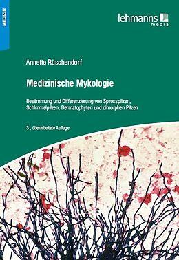 Cover: https://exlibris.azureedge.net/covers/9783/8654/1629/2/9783865416292xl.jpg