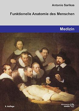Cover: https://exlibris.azureedge.net/covers/9783/8654/1789/3/9783865417893xl.jpg