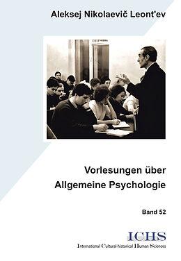 Cover: https://exlibris.azureedge.net/covers/9783/8654/1834/0/9783865418340xl.jpg