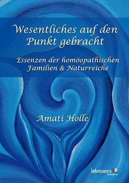 Cover: https://exlibris.azureedge.net/covers/9783/8654/1857/9/9783865418579xl.jpg