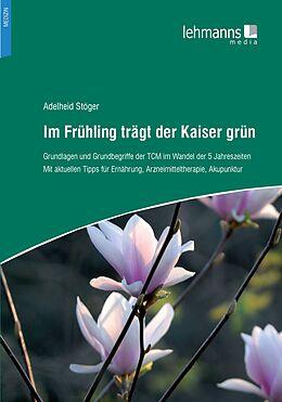 Cover: https://exlibris.azureedge.net/covers/9783/8654/1863/0/9783865418630xl.jpg
