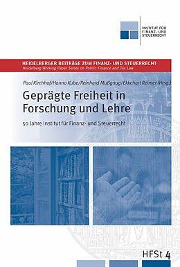 Cover: https://exlibris.azureedge.net/covers/9783/8654/1889/0/9783865418890xl.jpg