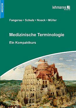 Cover: https://exlibris.azureedge.net/covers/9783/8654/1934/7/9783865419347xl.jpg