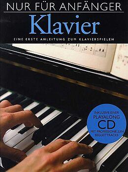 Cover: https://exlibris.azureedge.net/covers/9783/8654/3314/5/9783865433145xl.jpg