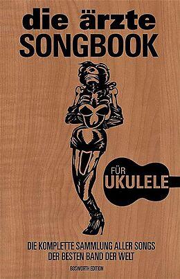 Cover: https://exlibris.azureedge.net/covers/9783/8654/3758/7/9783865437587xl.jpg
