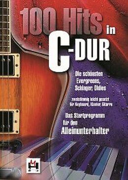 Cover: https://exlibris.azureedge.net/covers/9783/8654/3801/0/9783865438010xl.jpg