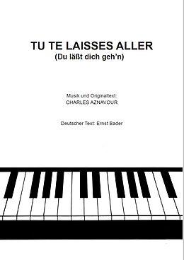 Cover: https://exlibris.azureedge.net/covers/9783/8654/3893/5/9783865438935xl.jpg