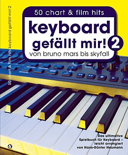 Cover: https://exlibris.azureedge.net/covers/9783/8654/3912/3/9783865439123xl.jpg