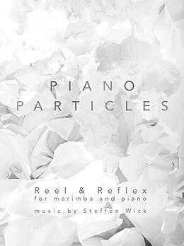 Cover: https://exlibris.azureedge.net/covers/9783/8654/3913/0/9783865439130xl.jpg