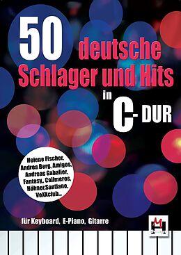 Cover: https://exlibris.azureedge.net/covers/9783/8654/3936/9/9783865439369xl.jpg