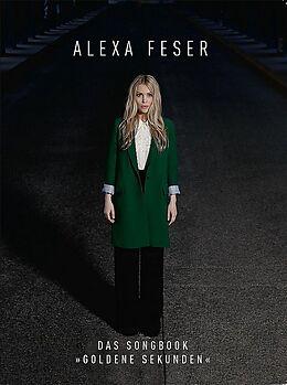 Cover: https://exlibris.azureedge.net/covers/9783/8654/3962/8/9783865439628xl.jpg