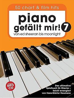 Cover: https://exlibris.azureedge.net/covers/9783/8654/3976/5/9783865439765xl.jpg