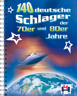 Cover: https://exlibris.azureedge.net/covers/9783/8654/3978/9/9783865439789xl.jpg