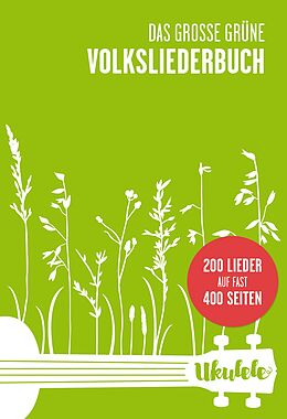 Cover: https://exlibris.azureedge.net/covers/9783/8654/3985/7/9783865439857xl.jpg