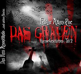 Cover: https://exlibris.azureedge.net/covers/9783/8654/9791/8/9783865497918xl.jpg