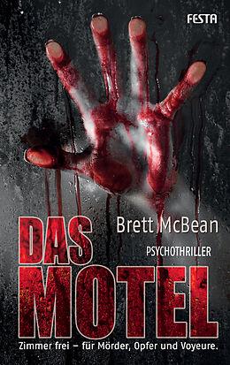 Das Motel [Versione tedesca]