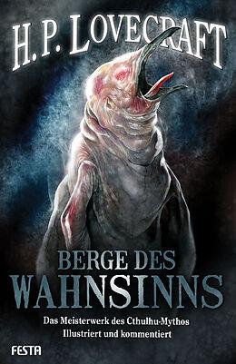 Cover: https://exlibris.azureedge.net/covers/9783/8655/2422/5/9783865524225xl.jpg