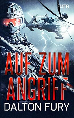 Cover: https://exlibris.azureedge.net/covers/9783/8655/2540/6/9783865525406xl.jpg