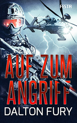 Cover: https://exlibris.azureedge.net/covers/9783/8655/2541/3/9783865525413xl.jpg