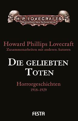 Cover: https://exlibris.azureedge.net/covers/9783/8655/2570/3/9783865525703xl.jpg