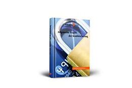 Cover: https://exlibris.azureedge.net/covers/9783/8655/6227/2/9783865562272xl.jpg