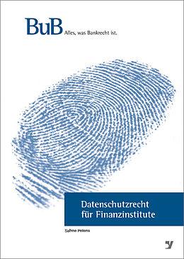 Cover: https://exlibris.azureedge.net/covers/9783/8655/6378/1/9783865563781xl.jpg