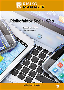 Cover: https://exlibris.azureedge.net/covers/9783/8655/6406/1/9783865564061xl.jpg