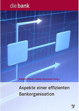 Cover: https://exlibris.azureedge.net/covers/9783/8655/6427/6/9783865564276xl.jpg