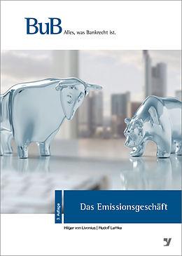 Cover: https://exlibris.azureedge.net/covers/9783/8655/6447/4/9783865564474xl.jpg