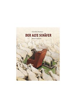 Cover: https://exlibris.azureedge.net/covers/9783/8656/6142/5/9783865661425xl.jpg