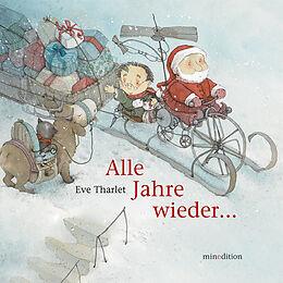 Alle Jahre wieder [Versione tedesca]