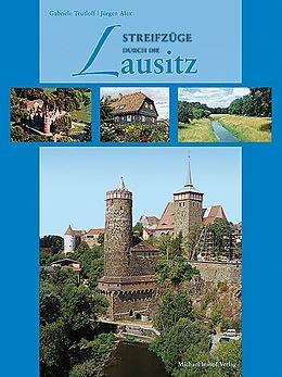 Cover: https://exlibris.azureedge.net/covers/9783/8656/8201/7/9783865682017xl.jpg