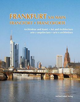 Cover: https://exlibris.azureedge.net/covers/9783/8656/8466/0/9783865684660xl.jpg
