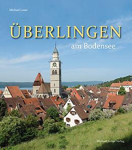 Cover: https://exlibris.azureedge.net/covers/9783/8656/8575/9/9783865685759xl.jpg