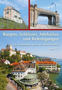 Cover: https://exlibris.azureedge.net/covers/9783/8656/8812/5/9783865688125xl.jpg