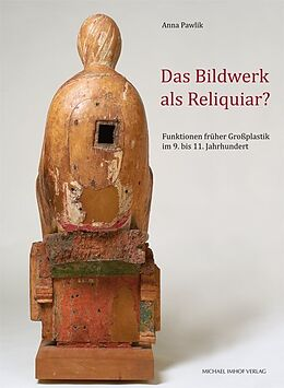Cover: https://exlibris.azureedge.net/covers/9783/8656/8813/2/9783865688132xl.jpg