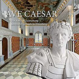 Cover: https://exlibris.azureedge.net/covers/9783/8656/8908/5/9783865689085xl.jpg