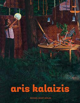 Cover: https://exlibris.azureedge.net/covers/9783/8656/8990/0/9783865689900xl.jpg