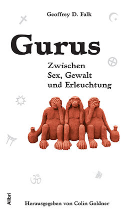 Cover: https://exlibris.azureedge.net/covers/9783/8656/9055/5/9783865690555xl.jpg