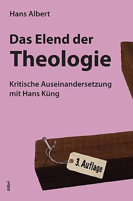 Cover: https://exlibris.azureedge.net/covers/9783/8656/9111/8/9783865691118xl.jpg