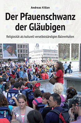 Cover: https://exlibris.azureedge.net/covers/9783/8656/9119/4/9783865691194xl.jpg